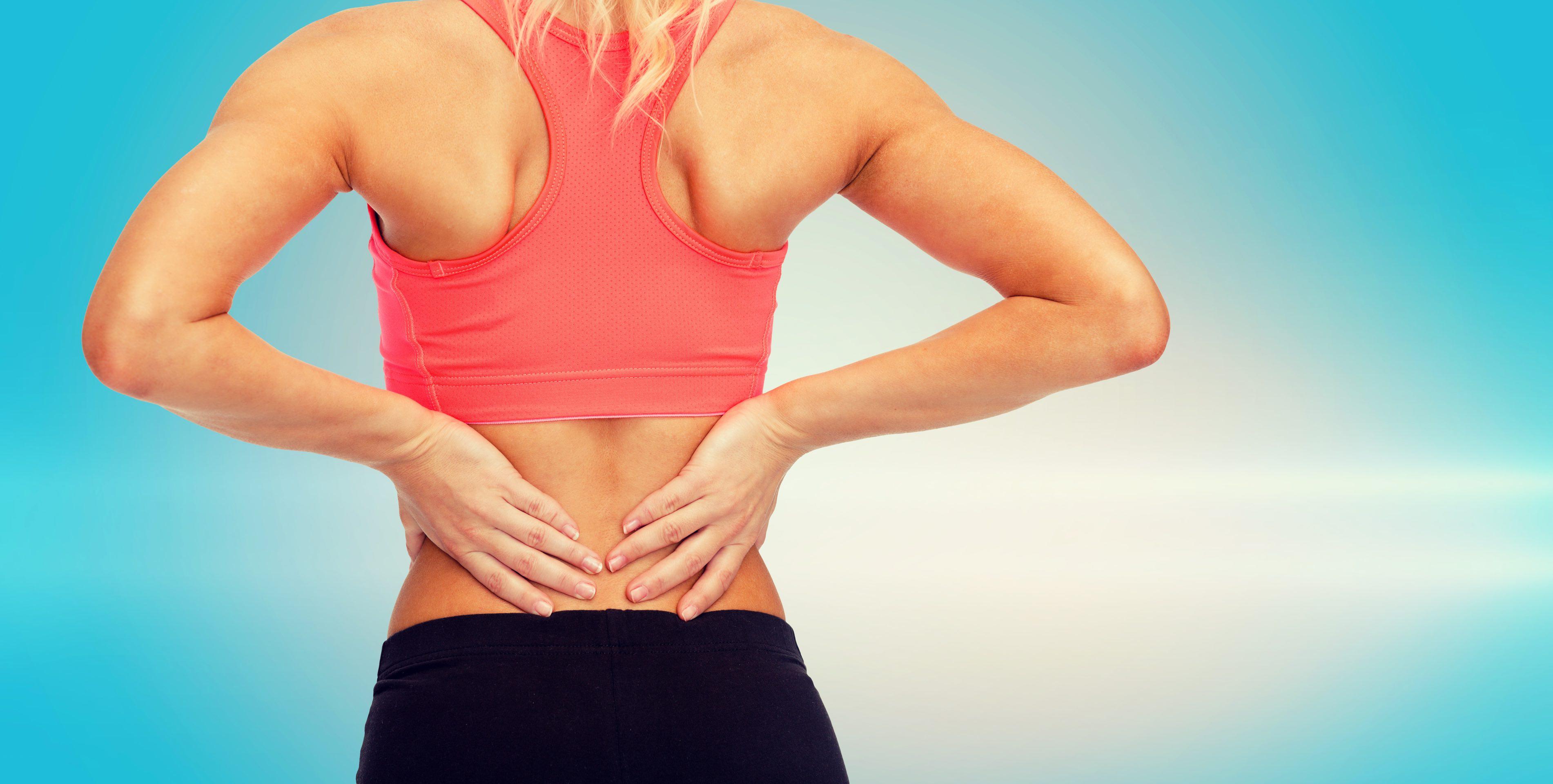 Piriformis-Syndrom – alles über die Läuferkrankheit