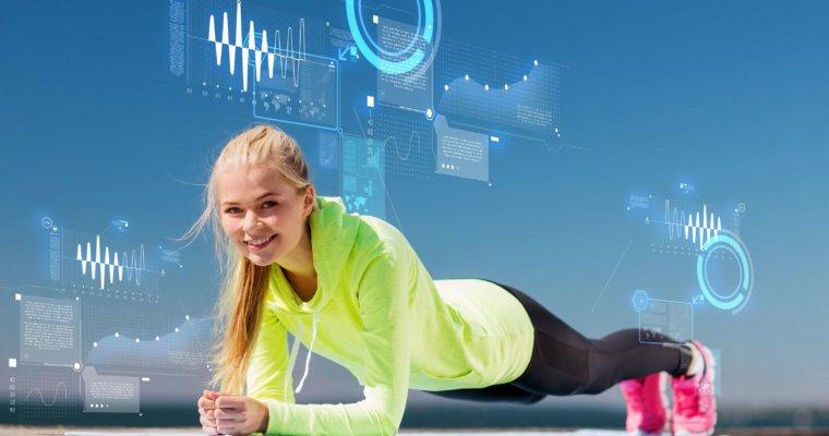 Warum regelmäßige Fitnessprogramme jetzt so wichtig sind