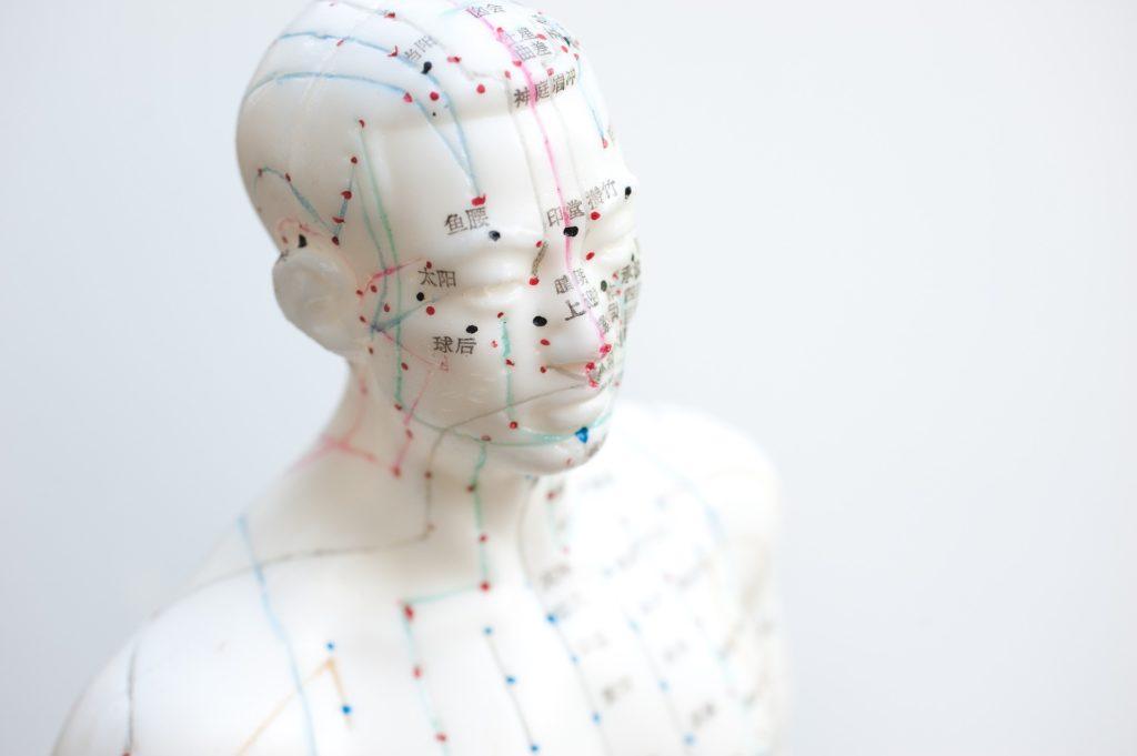 Akupunktur hilft dem Immunsystem auf die Sprünge