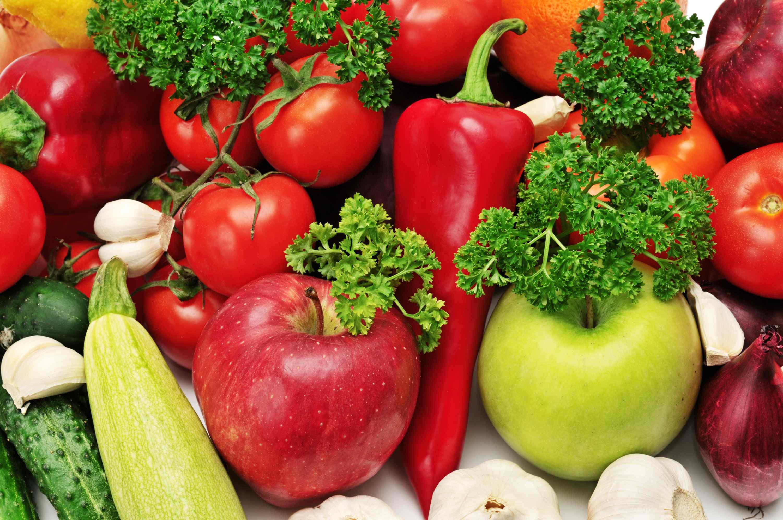Das kleine Lexikon der wasserlöslichen Vitamine