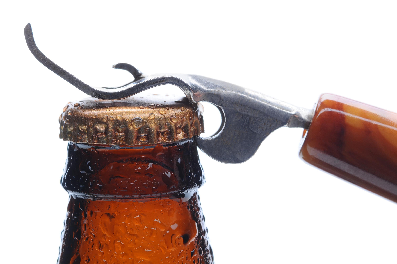 Alkohol und Sport – wie reagiert der Körper?