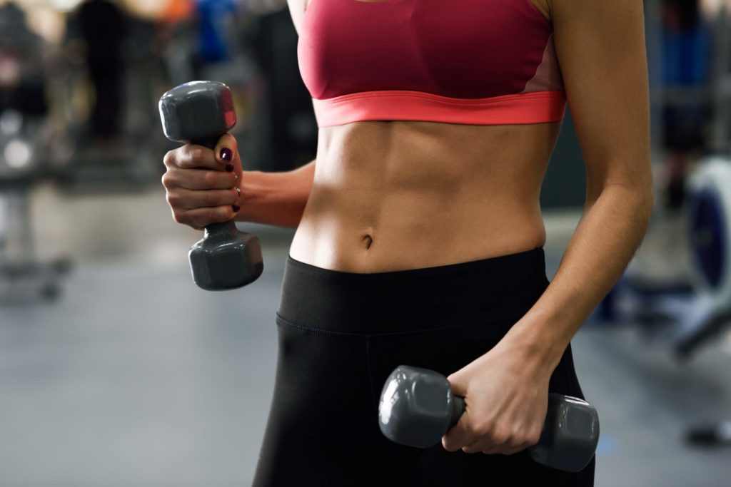 Wer eine Sportpause einlegt, muss schnell mit Leistungseinbußen rechnen