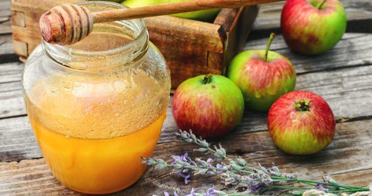 Warum Sportler öfters Honig essen sollten