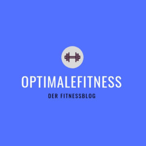 optimalefitness.de
