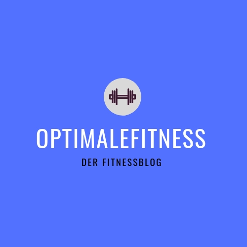 optimalefitness.de