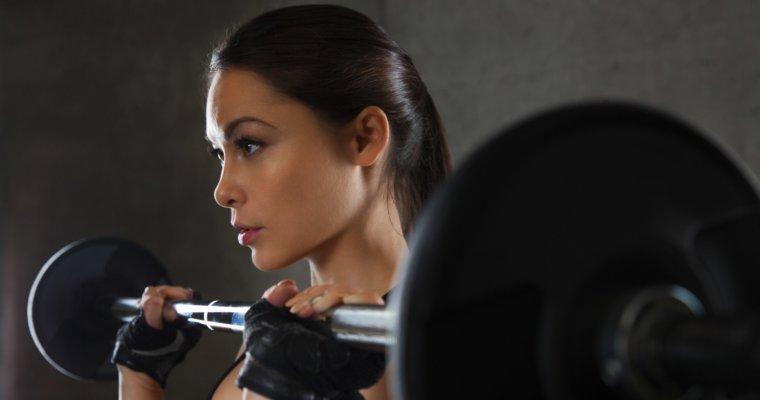 Gewichtheber-Equipment – Für wen lohnt sich der Kauf?