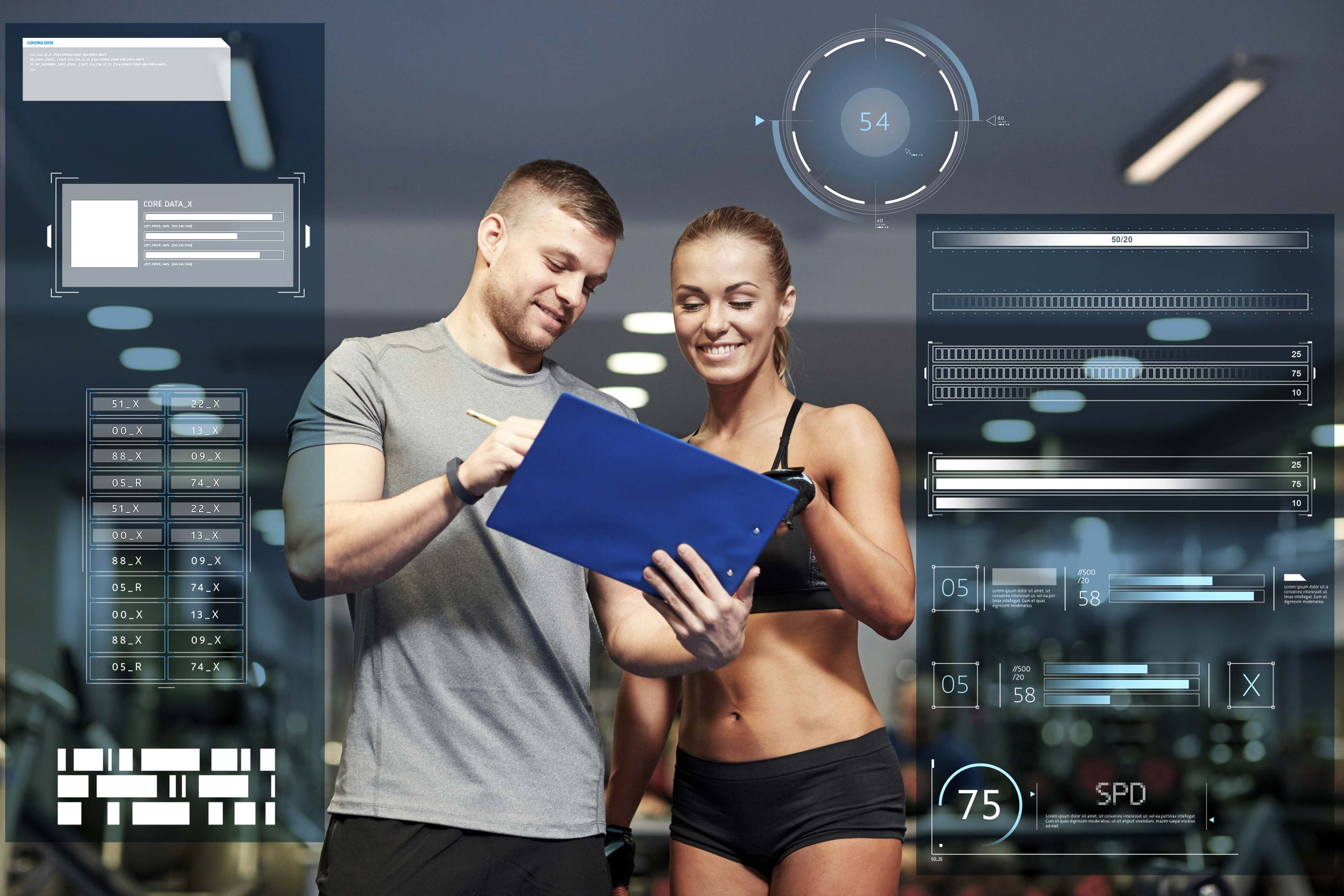 Warum regelmäßiges Training so wichtig ist