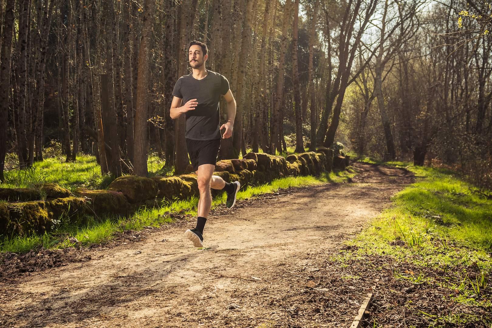Wie kognitive Emotionsregulation Dich zu einem besseren Läufer macht