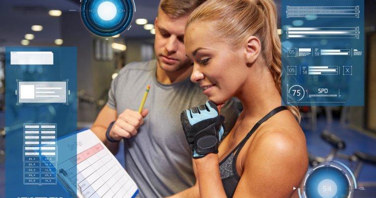 So erstellst Du Deinen individuellen Trainingsplan
