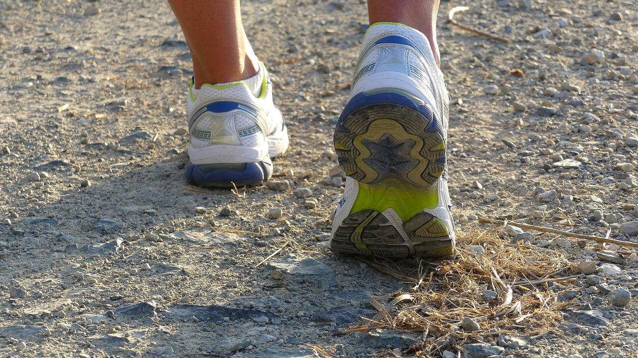 Laufschuhkauf – diese Fragen solltest Du Dir vorab stellen