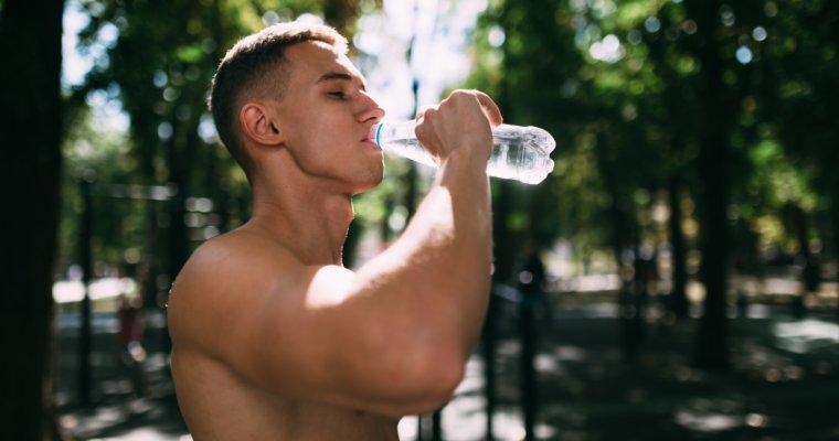 Fitness bei Hitze – Das solltest Du wissen