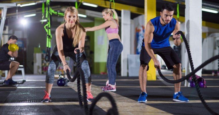 Wie Laktat Dir beim Training helfen kann