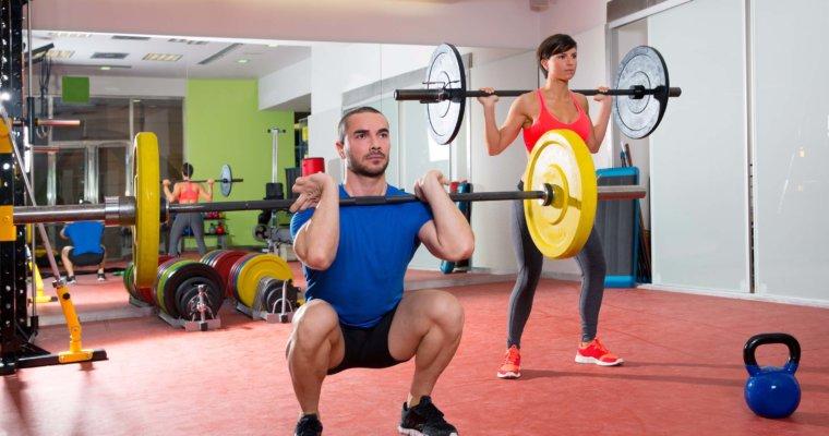 So beeinflusst der Säure-Basen-Haushalt Deine Fitness