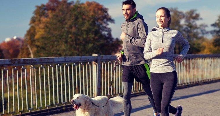 Diese 6 Fehler beim Laufen solltest Du vermeiden