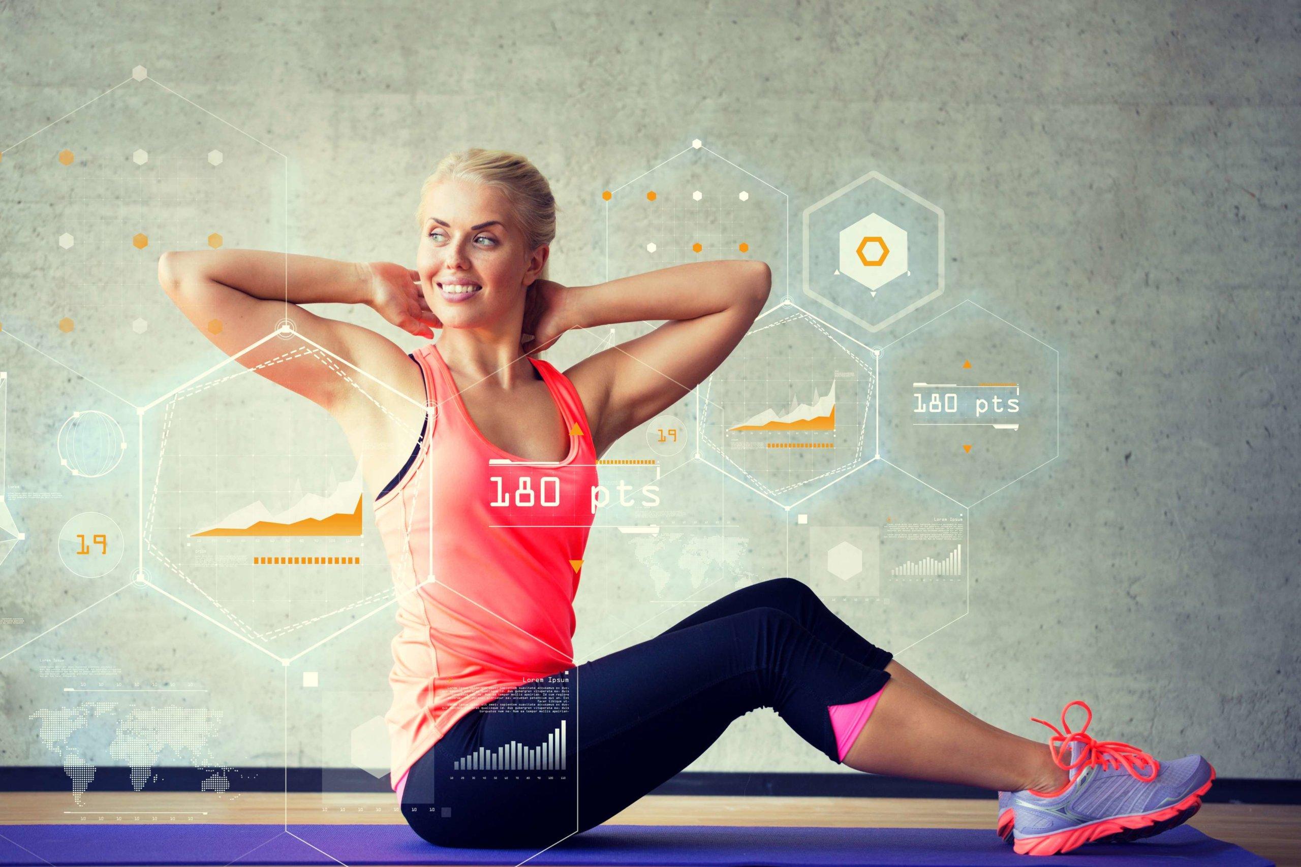 So sorgt Fitness für ein starkes Immunsystem