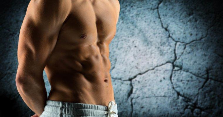 Muskelhypertrophie – so sieht das optimale Training aus