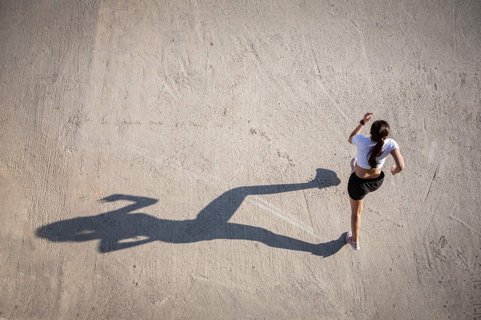 Warum Glukose für Ausdauersportler so wichtig ist